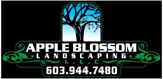 Apple Blossom Landscaping