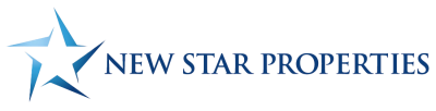 New Star Properties